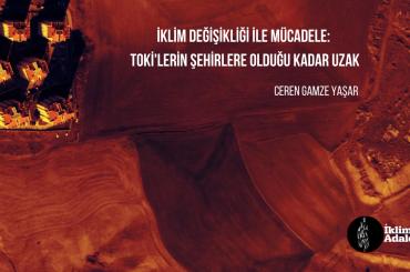 ceren-1